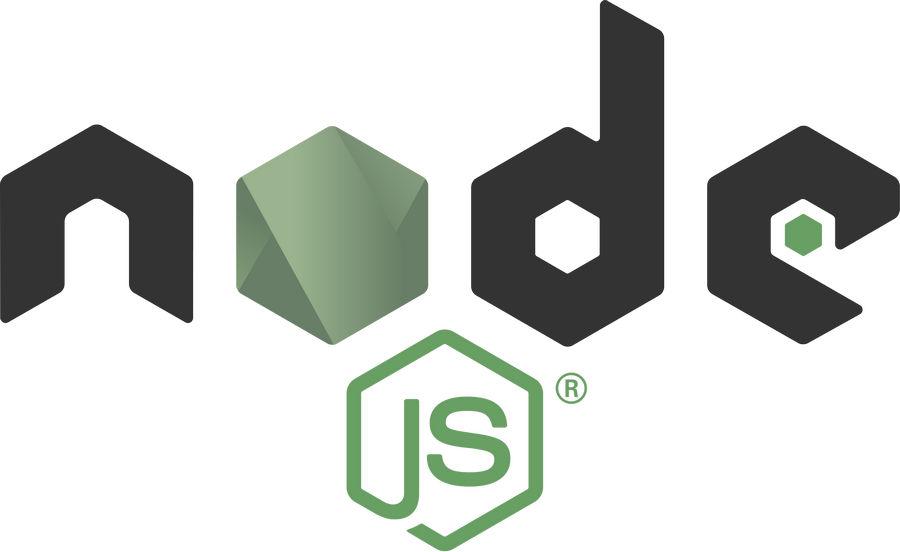 node.js language