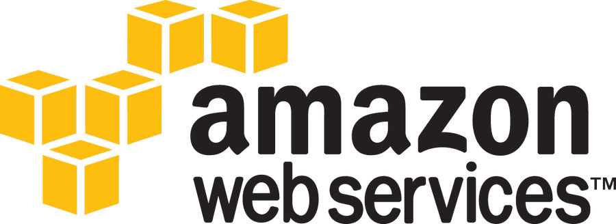 aws cloud infra