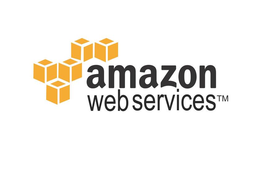 aws web service