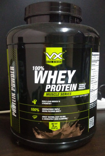 whey-vita-xtrong-green-label